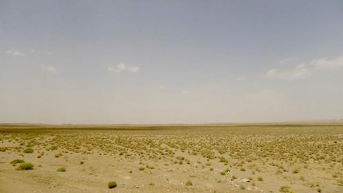 yazd-shiraz-L1020931