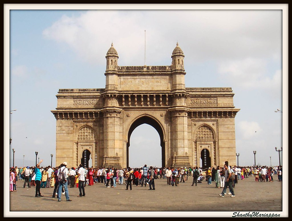 India Gate Hd Images Free Download The Galleries Of Hd Wallpaper