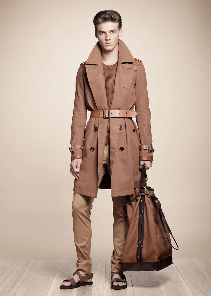 SS13 Milan Belstaff040_Robbie Wadge(fashionising.com)