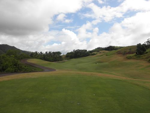 Royal Hawaiian Golf Club 032
