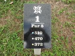 Royal Hawaiian Golf Club 012