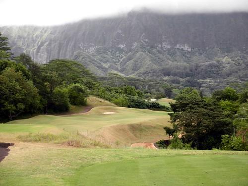 Royal Hawaiian Golf Club 116b