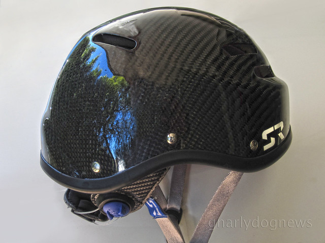 Shred Ready Shensu Helmet_c