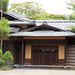 Japanese traditional style house design / 和風建築(わふうけんちく) by TANAKA Juuyoh (田中十洋)