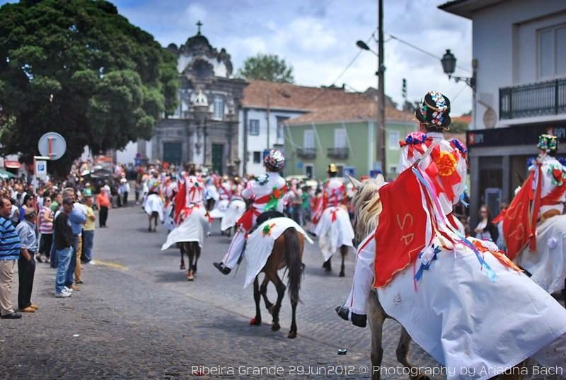 2012-06-29 Cavalhadas RibGrande (157)