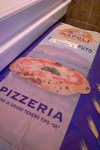 Napoletana Pizzeria