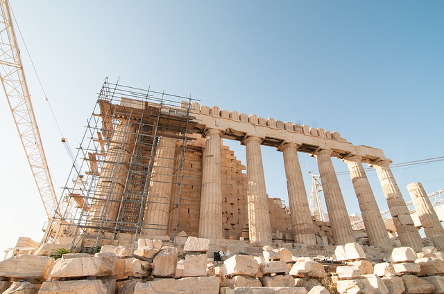Parthenon (11 of 14)