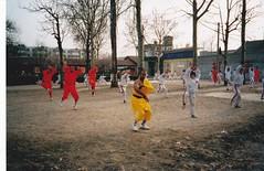 Mon, 07/11/2011 - 10:49 - Shifu kanishka Sharma Shi YanDu www.shaolinindia.com Shaolin Kung Fu training in India