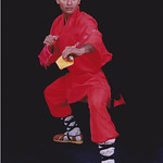 Sun, 06/11/2011 - 09:13 - Shifu kanishka Sharma Shaolin Kung Fu India