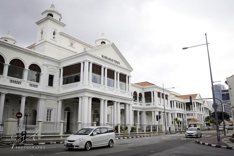 Penang :: Supreme Court