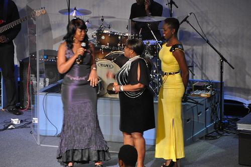 DSC_6677 Africa Gospel Music Association Awards