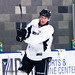 Kings prospect development camp 7-8-12