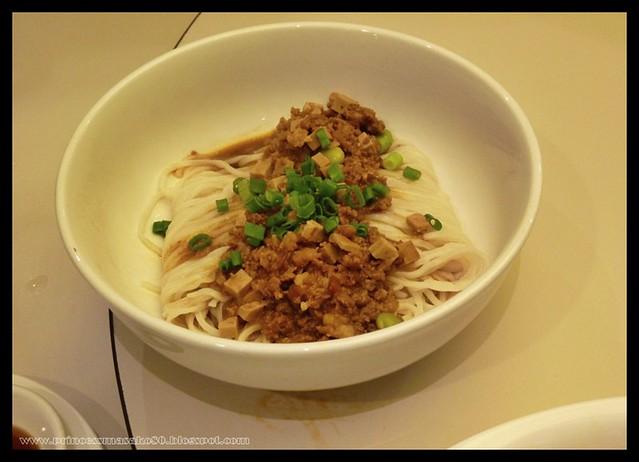 Ding Tai Fung 162