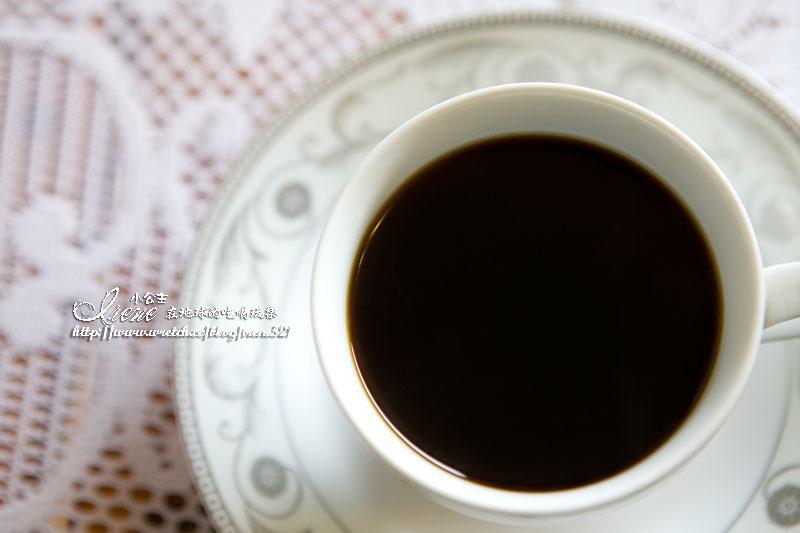 豆讚咖啡莊園