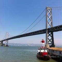 vehicle, bridge, cable-stayed bridge,