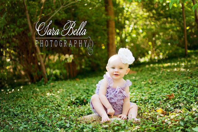 Kylie 11 Months-59-1web