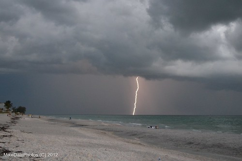 ocean sea storm beach mike mexico photo nikon key gulf dale florida bolt strike lightening englewood manasota lightneing d3100 flickrsfinestimages1 flickrsfinestimages2 flickrsfinestimages3 mikedalephotos