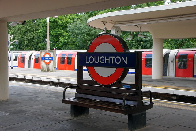 Loughton 080712 Cps Flickr Photo Sharing
