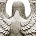 Small photo of Angel's Wings
