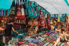 Dilli Haat Bazaar