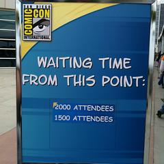 Comic Con 2012-7