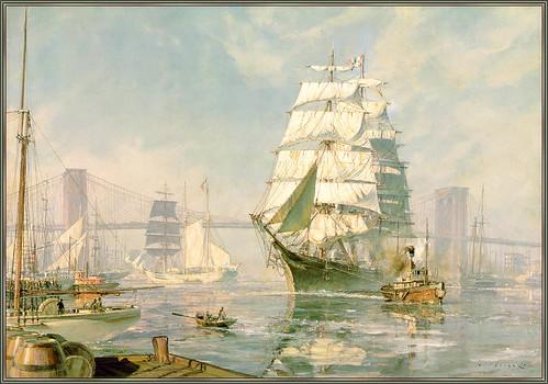 Henry_B_Hyde_Leaving_1886