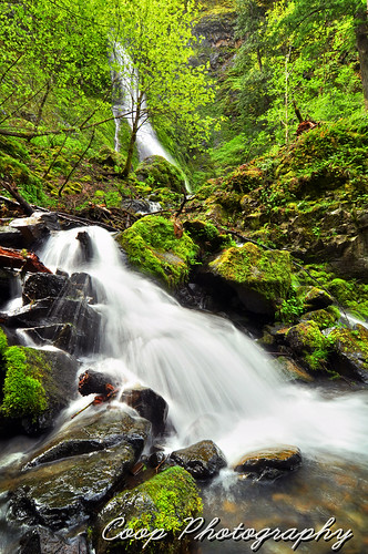 park water oregon creek river photography waterfall spring high nikon long exposure state or columbia falls filter april gorge coop 28 starvation 2012 density neutral d90