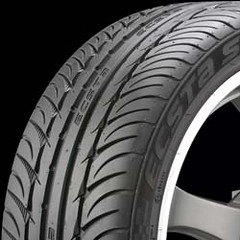 kumho Tire Shop Hawaii ecsta spt
