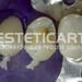 laboratorio_de_protese_dentaria_cad_cam-681