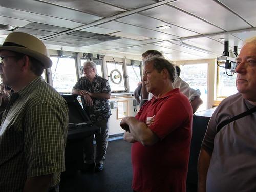 SFKossacks, Vallejo, California Maritime Academy IMG_0826