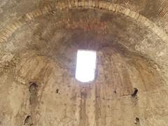 Pompeii - Terme Stabiane