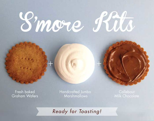 smore-kits_web_small