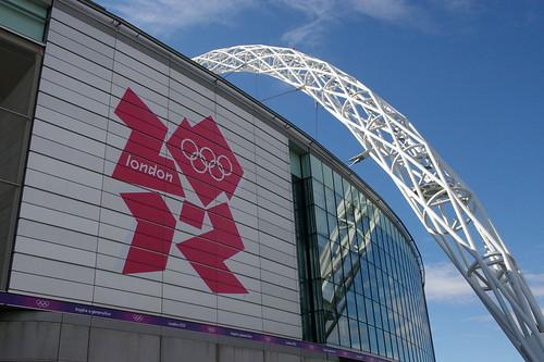 Wembley-002
