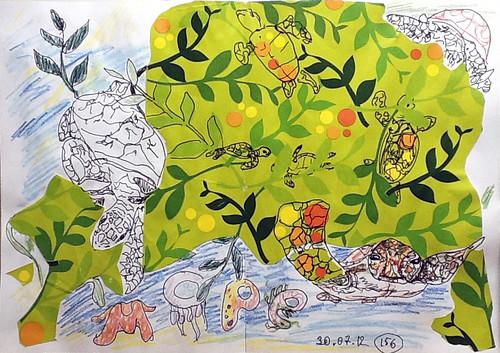156 by Мария Юрист