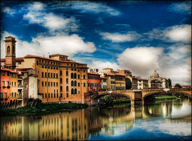 (1447) Firenze