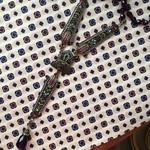 heidi daus long necklace