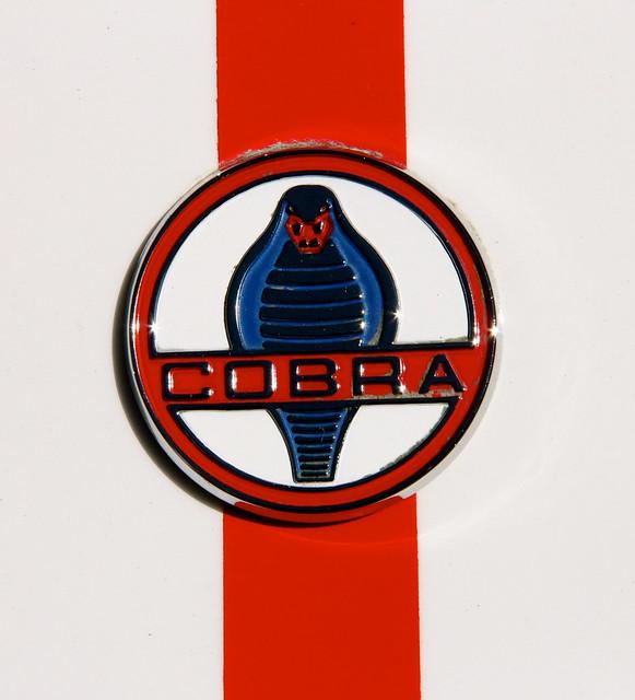 Central Oregon Classic Chevy Club, Bend Classic Car Show, Drake Park Bend