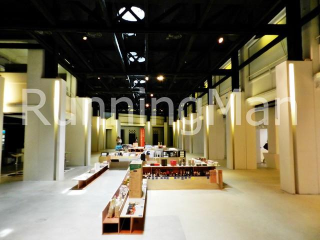 Red Dot Design Museum Singapore 06