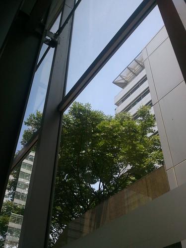20120808 by 我是歐嚕嚕 (I'm Olulu...)