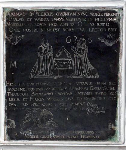 Abraham Gates 1636 (1)