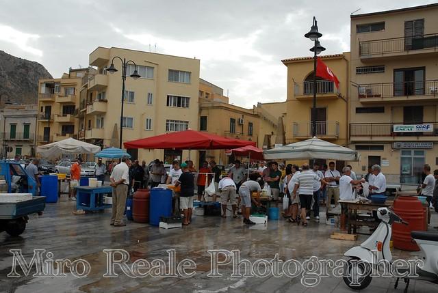 Al Mercato  (2)