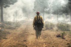 Barry_Point_Fire_06
