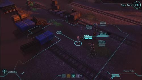 XCOM_EU_MP_01