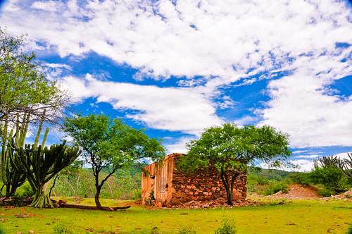 Chazumba, Agosto 2012 (66)