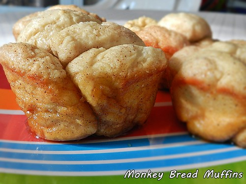 Monkey Bread (9)