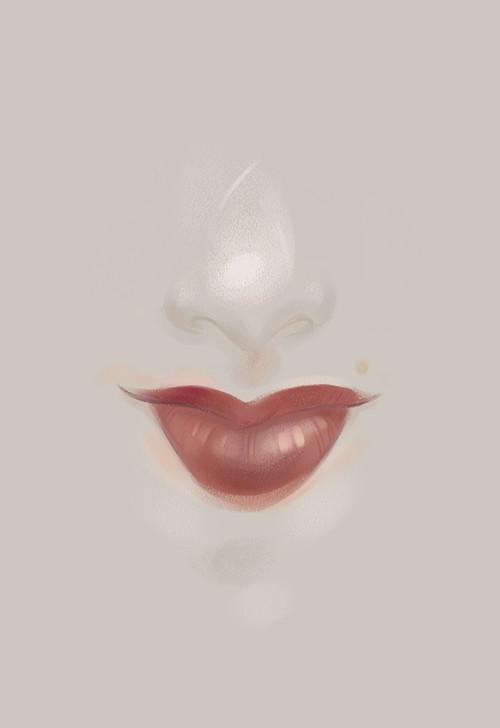 LindsayNohl_Lips1_Small