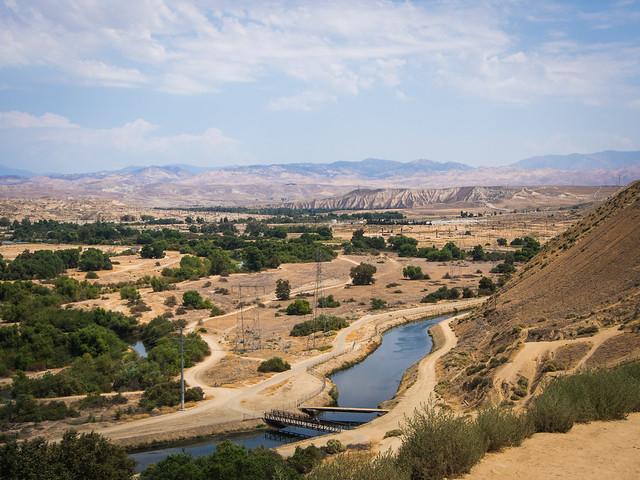 Panorama Vista Reserve