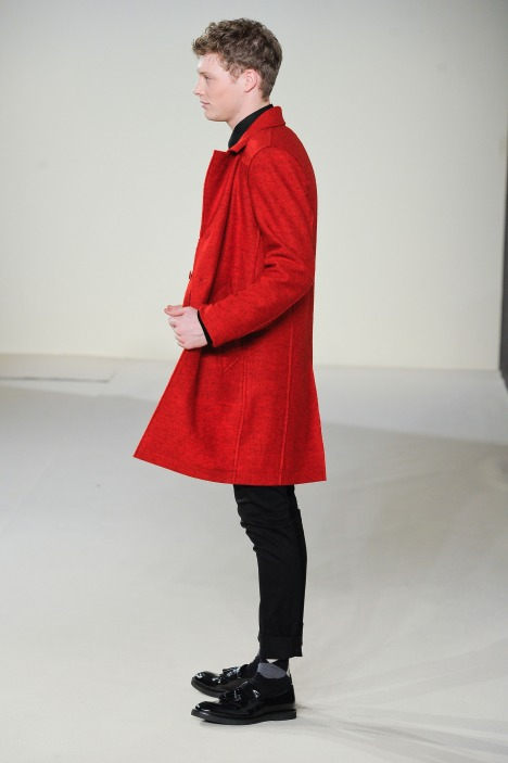 Christopher Rayner3155_FW12 Paris agnes b(fmag)