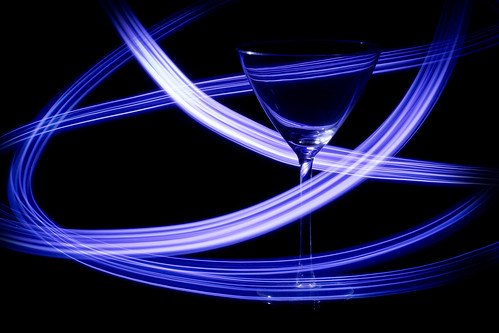 Light Painting_2