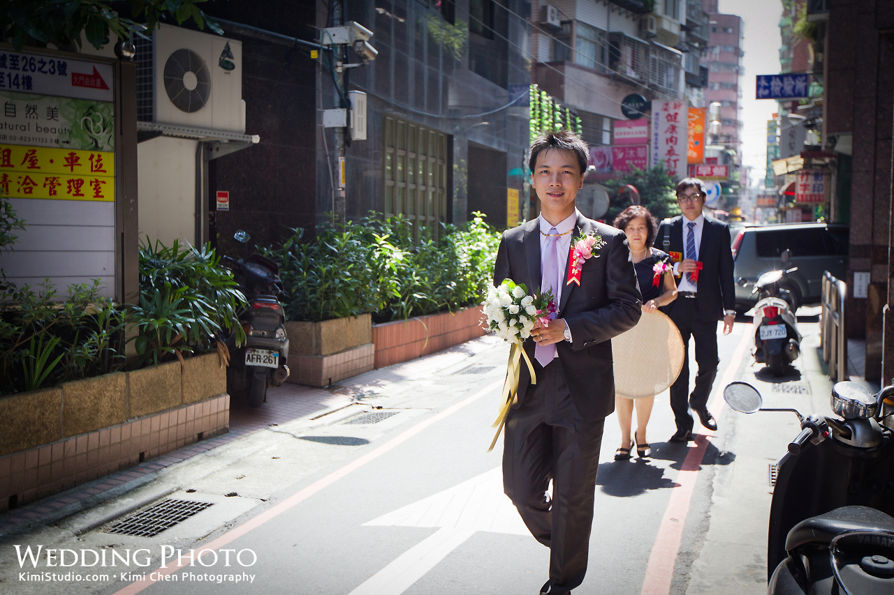 2012.06.30 Wedding-009